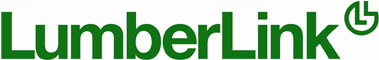 Lumberlink - Your link in global lumber supply